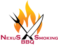 NeXuS Smoking BBQ